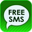Free SMS!